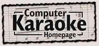 Tebordet com presenterar stolt Texter på nätet